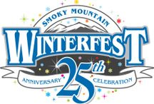 Winterfest 2014-2015 / Winterfest, a perfect holiday vacation for the whole family #MyPFHolidays  / by Pigeon Forge Dept. of Tourism