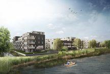 Hamburg: Eigentumswohnung / Sie wollen sich Ihren Traum von einer Eigentumswohnung erfüllen? Dann bieten wir Ihnen ein großes Angebot an Neubau Wohnungen in Hamburg an. Suchen Sie jetzt bei uns unter Neubau nach Eigentumswohnungen zum Kauf und finden Sie Ihre Traumimmobilie.  http://www.immobilienscout24.de/neubau/hamburg.html