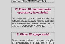 Frases y psicologia