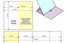 открытки интерактивные шаблоны