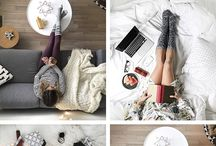 Flatlay Photography hacks