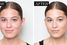 how to: apply your foundation like a pro | book your look