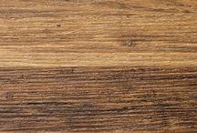 Podłogi drewniane / Komfortowe#eleganckie#naturalne