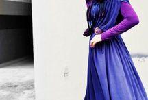 Fashion We Love (Women)