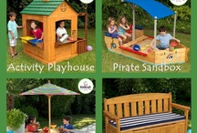 SALE time! / by SimplyKidsFurniture