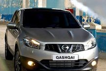 Ronat Nissan Cars  / Ronat Nissan stands behind the brand! Test drive our vehicles at our dealership and feel the power.
