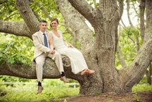 The bride and groom Hitched Studios wedding photography
