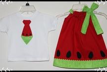 Enzo Sophia roupas temáticas