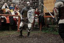 Armor 1300 (14th C)