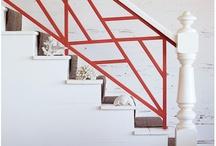 ::stairways to heaven:: / interior design