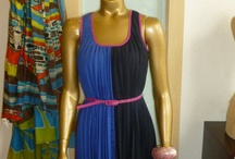 Spring Pleats @ Melodrama Boutique!