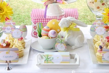 Easter_Peppermint Events