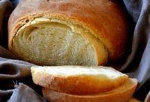 kenyér1