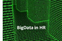 Articles and Blogs / Josh Bersin's articles, blogs, and analysis of corporate HR, leadership, recruiting, technology, and the new world of work.