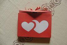 Valentýn, Den matek / Valentýn, Den matek