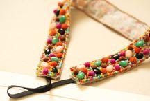 Diademas-vinchas-headband