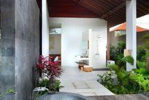 Bali Gazebos