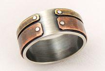 Jewelery & Accessories