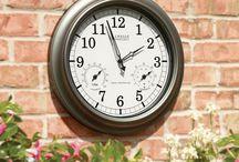 Atomic Clock Movement / High Torque Atomic Clock Movements
