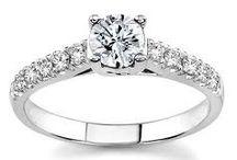 Cincin Berlian / tempat pembuatan cincin kawin dan berbagai macam perhiasan lainnya.Berbagai macam perhiasan dapat dibuat dengan desain pilihan anda . berbagai macam perhiasan : 1. cincin 2. Kalung 3. Liontin 4. Gelang 5. Anting 6. Giwang , dll Hubungi Kami di : #Alamat Perumahan Pondok Duta 1, Jalan Duta 2 No.16 Cimanggis Depok #Telp : 0821-1476-1073 ( Kiswahyudi ) Pin BB      :   7d1cc353 Whats aap   :   0896- 7197- 3026  0822-9912-5540 ( Reny ) PIN BB 7D1497F2  http://cincinkawin.org/