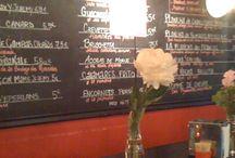 Soirée de Lancement Love Game / Au restaurant Parisien Max Y Jeremy : http://bit.ly/1pJiiF1. Présentation du livre en librairie (France) le 07 mai 2014 : http://bit.ly/1hOgXan