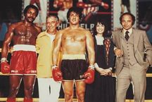 Rocky Album