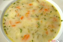 Food Schlesien