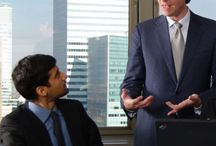 Job Interview tips / Job interview are a no-brainer if you know the right tips!