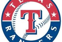 Texas Baby!!!