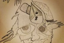 Ilustrataciones