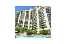 Downtown Miami rentals - Best Condos