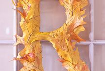 Winter Spring Summer or Fall decor, food, projects... / by Tammy Rice