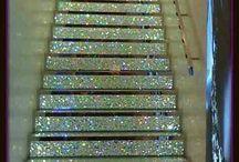 schody,zabradli