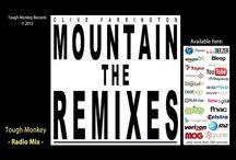 Mountain: The Remixes