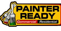 Painters in Chattanooga