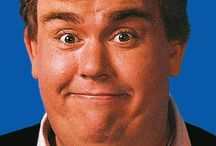 John Candy / by Betty Devitt