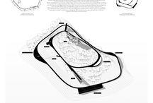 Arch. student projects