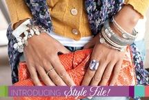 My Style / by Brenda Bell