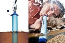 Inventos geniales