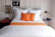Bedroom / by Lauren Pressy