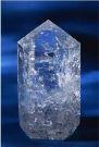 Crystal program