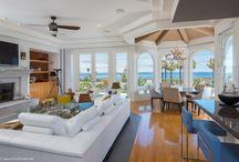 Willis Allen Homes Sold