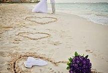 Fotos Hochzeitsreise