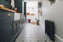 home / utility