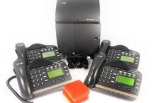 BT Versatility Telephone Systems - Versatility Phone System Engineer