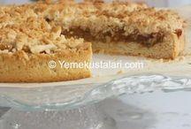 Yemen-pasta tarifleri