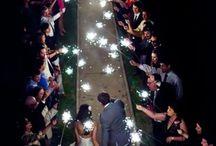 wedding / by Shelli King