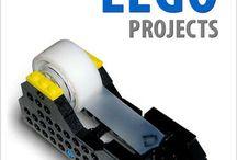 DIY : Legos
