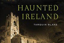 Irland / Irlandaufenthalt Oktober 2015