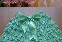 Crochetg